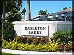 120 Eagleton Ln, Palm Beach Gardens, FL