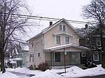 902 E 26th St, Erie, PA