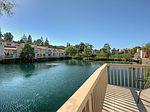 119 Vista Del Lago, Los Gatos, CA