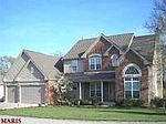 730 Heatherstone Dr, High Ridge, MO
