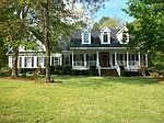 811 Fairway Ln, Barnwell, SC