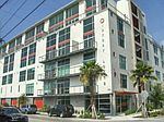 101 N 12th St UNIT 303, Tampa, FL