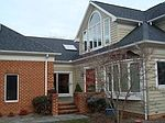 11 Sixty West Dr, Lexington, VA