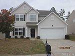 12501 Clackwyck Ln, Charlotte, NC