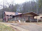 370 Mutt Rd, Laurel Springs, NC