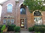 244 Livingston Dr, Hickory Creek, TX