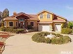 5844 Bridle Trail Ln, Pilot Hill, CA