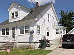386 Brunelle Ave, Manchester, NH