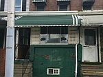 636 S Payson St, Baltimore, MD