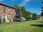 469 Livingston Ave, Albany, NY