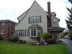1038 Amherst St, Buffalo, NY