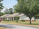 201 Brownlee Rd # 201, Jackson, GA
