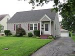 124 Williams Dr, Clarksville, IN