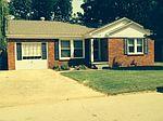 918 W Choctaw St, Lindsay, OK