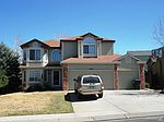 4945 Sprangler Dr, Colorado Springs, CO