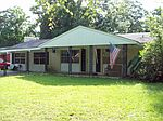 309 S Monroe Ave, Picayune, MS