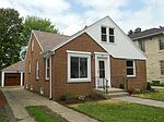 2967 N 75th St, Milwaukee, WI