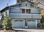 6707 Sycamore Ave NW, Seattle, WA