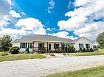 6212 S County Road 150 W, Lafayette, IN