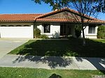 1434 Bella Vista Cres, Redlands, CA