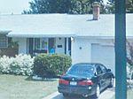 107 Briarhurst Rd Williamsville Ny # 14221, Williamsville, NY