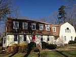 4230 Hunters Ridge Dr, Moseley, VA