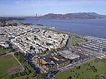 1550 Bay St, San Francisco, CA