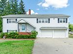 62 Fordway Ext, Derry, NH