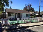 1354 Valota Rd, Redwood City, CA