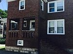 10 Nantasket Ave, Boston, MA