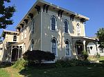 11 Mansfield Ave, Mount Vernon, OH