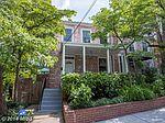 3616 Ingomar Pl NW, Washington, DC