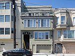 1215 20th Ave #UNIT 1, San Francisco, CA