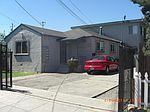 8021 B St, Oakland, CA
