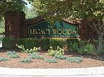 202 Legacy Woods Dr, Wallace, NC
