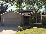 1739 Carleton Ct, Redwood City, CA