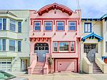 546 19th Ave, San Francisco, CA