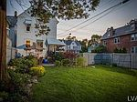 522 Maple St, Bethlehem, PA