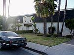 1717 Lincoln Ave APT 5, Torrance, CA