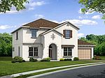 8525 Homeplace Dr # EJRD7Y, Jacksonville, FL