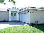 10630 E Estates Dr, Cupertino, CA