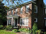 (Undisclosed Address), Lindley, NY