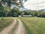 4112 Brick Church Pike, Whites Creek, TN