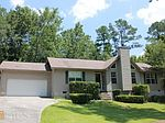 103 Nature Creek Cir SW # 3, Milledgeville, GA