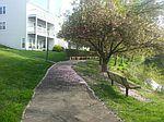 2804 Yarling Ct, Falls Church, VA