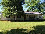 1138 Earleen Sizemore Rd. Ty Ty, Other, GA