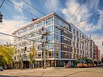 320 E Pine St, Seattle, WA