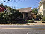 2817 SE 26th Ave, Portland, OR