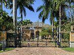 14 Star Island Dr, Miami Beach, FL