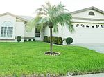 3011 Orchard Dr, Palm Harbor, FL
